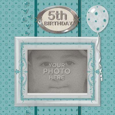 5th_birthday_boy_12x12_template-002