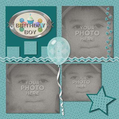 5th_birthday_boy_12x12_template-004