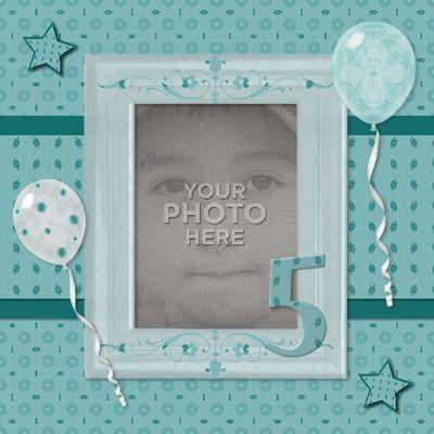5th_birthday_boy_12x12_template-005