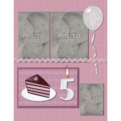 5th_birthday_girl_8x11_template-003