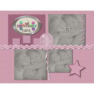 5th_birthday_girl_11x8_template-004