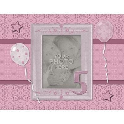 5th_birthday_girl_11x8_template-005