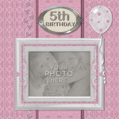 5th_birthday_girl_12x12_template-002