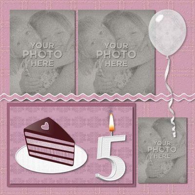 5th_birthday_girl_12x12_template-003