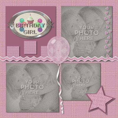 5th_birthday_girl_12x12_template-004