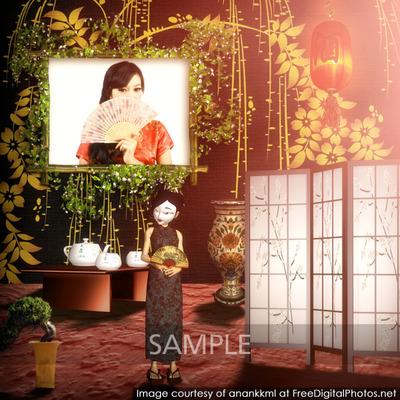 Fb_visittheorient_lo2_sample