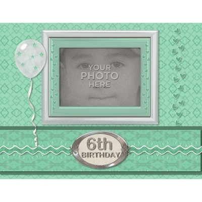6th_birthday_boy_11x8_template-002