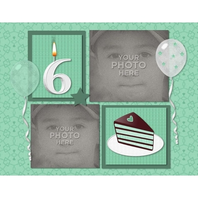 6th_birthday_boy_11x8_template-003