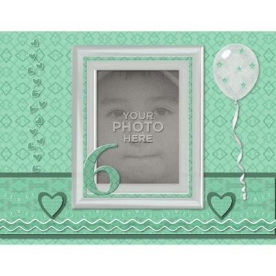 6th_birthday_boy_11x8_template-005