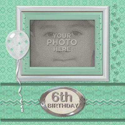 6th_birthday_boy_12x12_template-002
