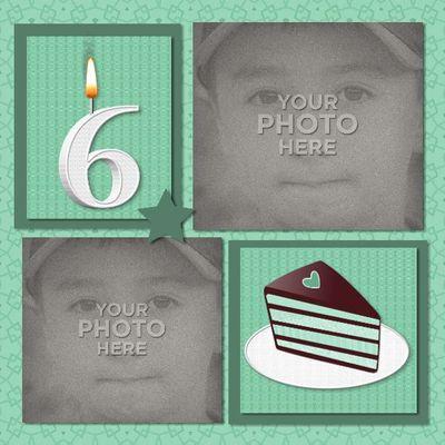 6th_birthday_boy_12x12_template-003