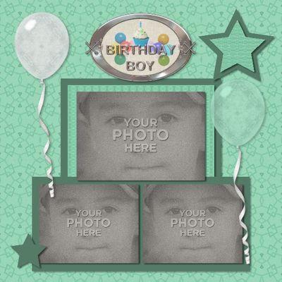 6th_birthday_boy_12x12_template-004