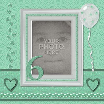 6th_birthday_boy_12x12_template-005