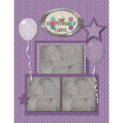 6th_birthday_girl_8x11_template-004