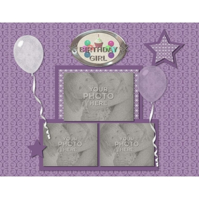 6th_birthday_girl_11x8_template-004