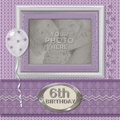 6th_birthday_girl_12x12_template-002