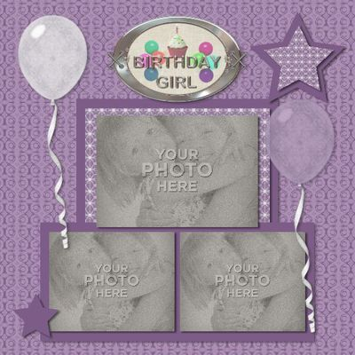 6th_birthday_girl_12x12_template-004