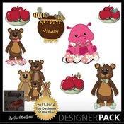 Sweet_animals_set_03_medium