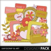Ks_asprettyasapicture_kit_pv1_medium