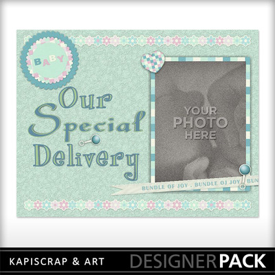 Specialdelivery_album1_1