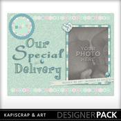 Specialdelivery_album1_1_medium