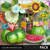 Colors_summer_2014_medium