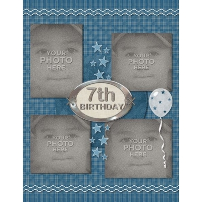 7th_birthday_boy_8x11_template-002