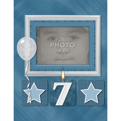 7th_birthday_boy_8x11_template-003