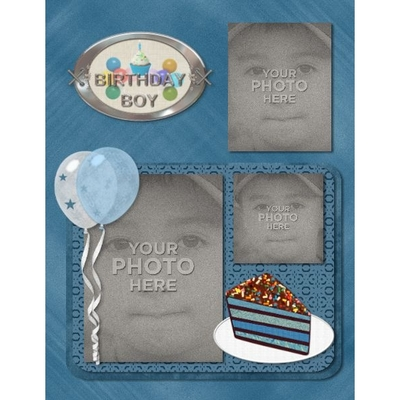 7th_birthday_boy_8x11_template-004