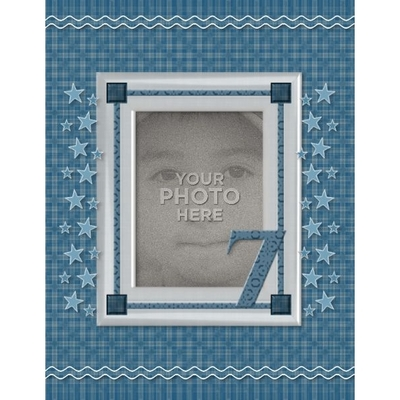 7th_birthday_boy_8x11_template-005