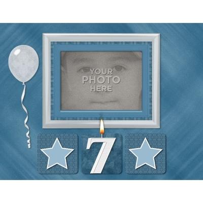 7th_birthday_boy_11x8_template-003