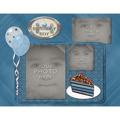 7th_birthday_boy_11x8_template-004