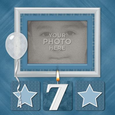 7th_birthday_boy_12x12_template-003