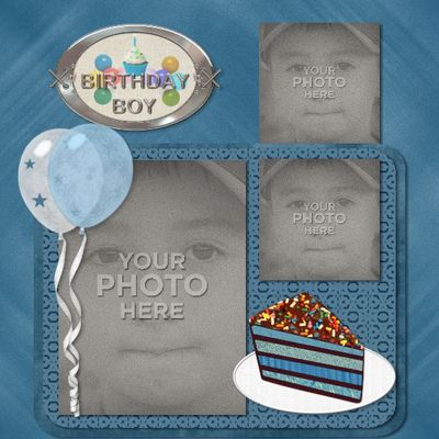 7th_birthday_boy_12x12_template-004