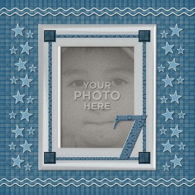 7th_birthday_boy_12x12_template-005