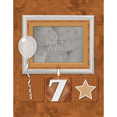 7th_birthday_girl_8x11_template-003