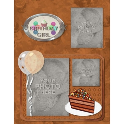 7th_birthday_girl_8x11_template-004