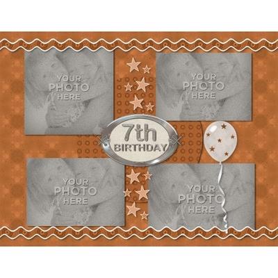 7th_birthday_girl_11x8_template-002
