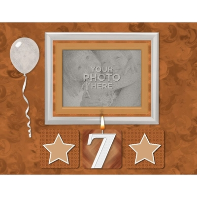 7th_birthday_girl_11x8_template-003