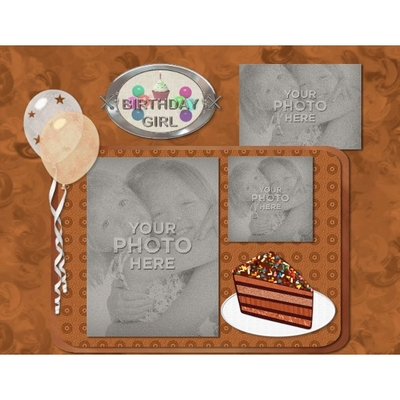 7th_birthday_girl_11x8_template-004
