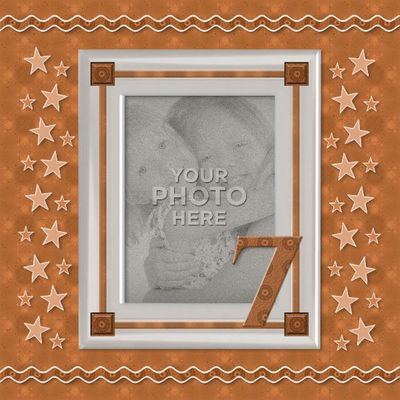 7th_birthday_girl_12x12_template-005