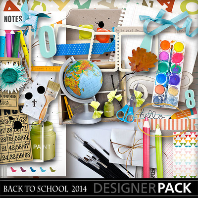 Back_to_school_2014