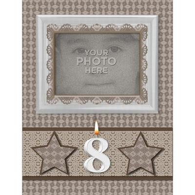 8th_birthday_boy_8x11_template-003