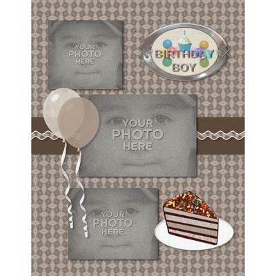 8th_birthday_boy_8x11_template-004