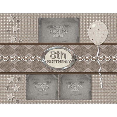 8th_birthday_boy_11x8_template-002
