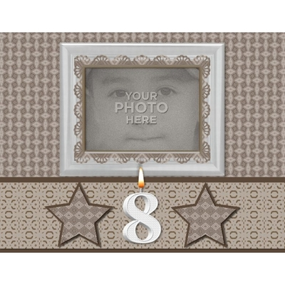 8th_birthday_boy_11x8_template-003