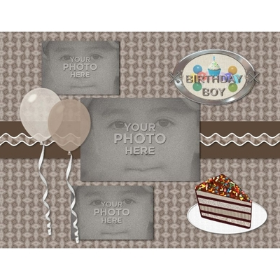 8th_birthday_boy_11x8_template-004