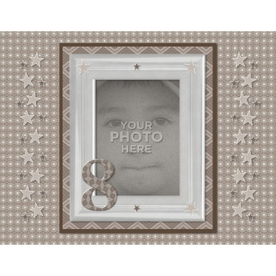 8th_birthday_boy_11x8_template-005