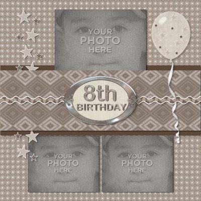 8th_birthday_boy_12x12_template-002