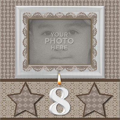 8th_birthday_boy_12x12_template-003
